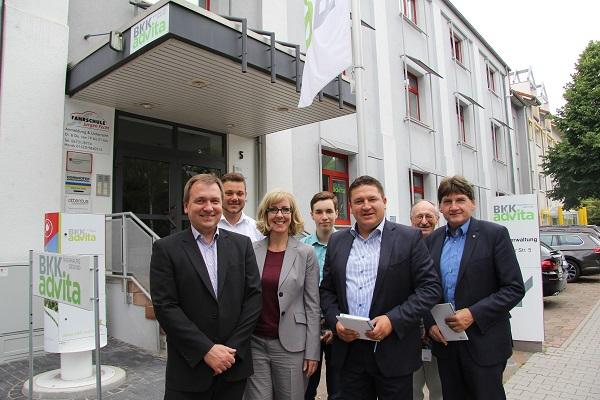 GI0126 Marcus Held MdB_Bereisung_Stadt Alzey_Juli2016 (2)